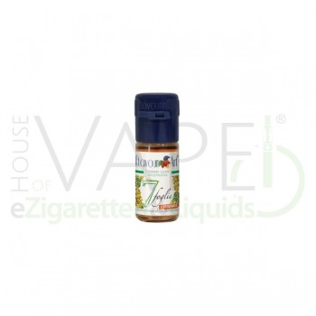 FlavourArt Liquid Seven Leaves (7foglie)