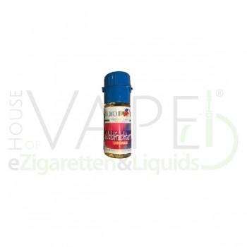FlavourArt Liquid Waldfrüchte (Forest Boom Mix)