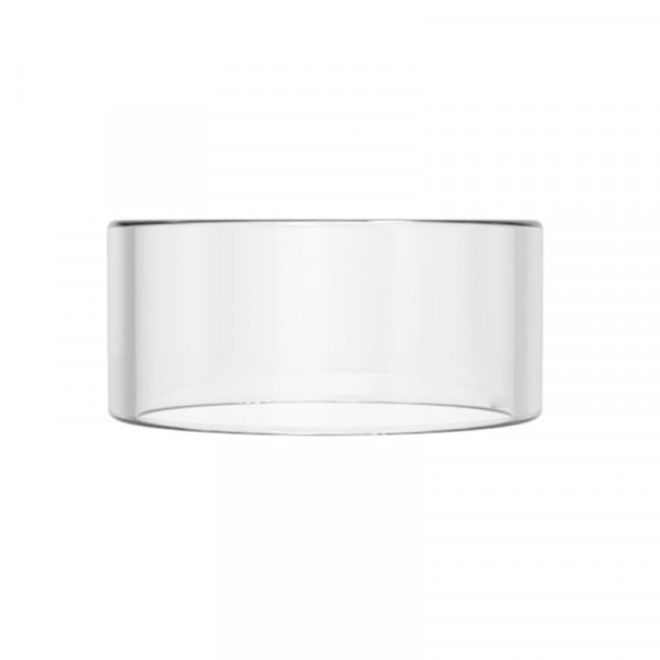 VandyVape Berserker V2 MTL RTA Ersatzglas Pyrex 3ml