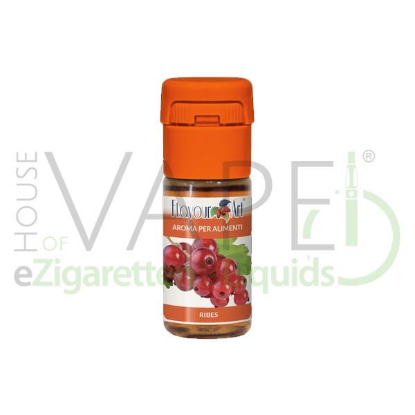 Schwarze Johannisbeere von FlavourArt ♥ Fruchtig-süß, leicht säurig ✔ Schneller Versand ✔ 2-5% Dosierung bei 2-3 Tag Reifezeit ✔ Ab 50€ Versandkostenfrei ✔