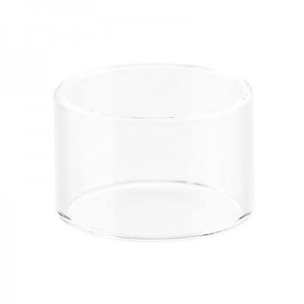 Joyetech Riftcore Duo Ersatzglas ♥ Einfacher Austausch ✔ Auch in unseren Shops verfügbar ✔