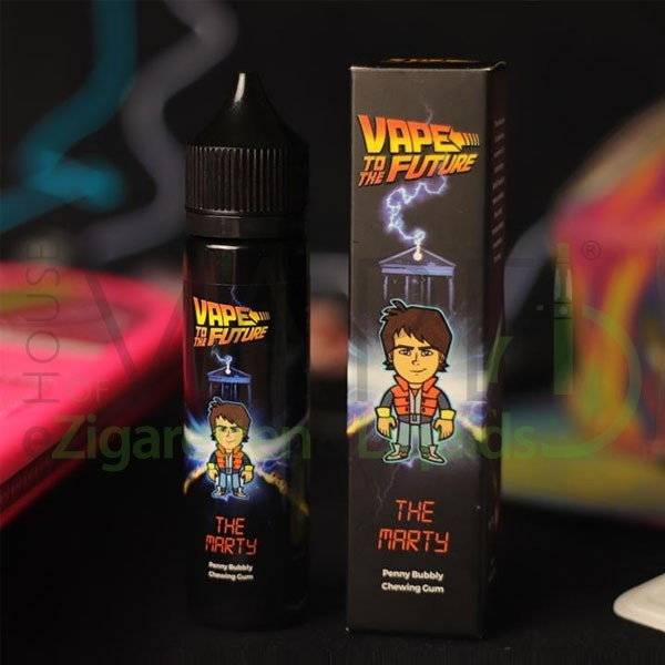 vape-to-the-future-liquid-50ml-shortfill-shake-vape-the-marty-0