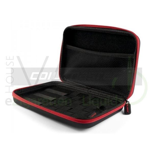 Coilmaster KBag Mini Multifunktionstasche
