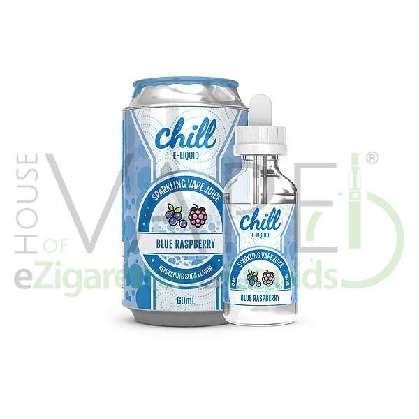 chill-e-liquid-50ml-shake-b4-vape-shortfill-blue-rasperry-0