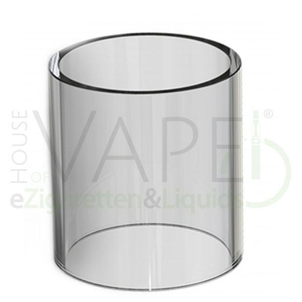 Aspire Nautilus 2 Ersatzglas ♥ Einfacher Austausch ✔ Auch in unseren Shops verfügbar ✔ Schneller Versand ✔