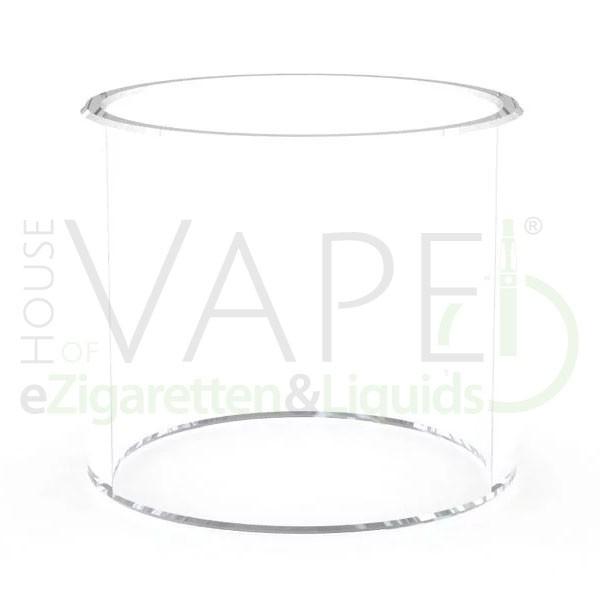 Kayfun Prime Ersatzglas
