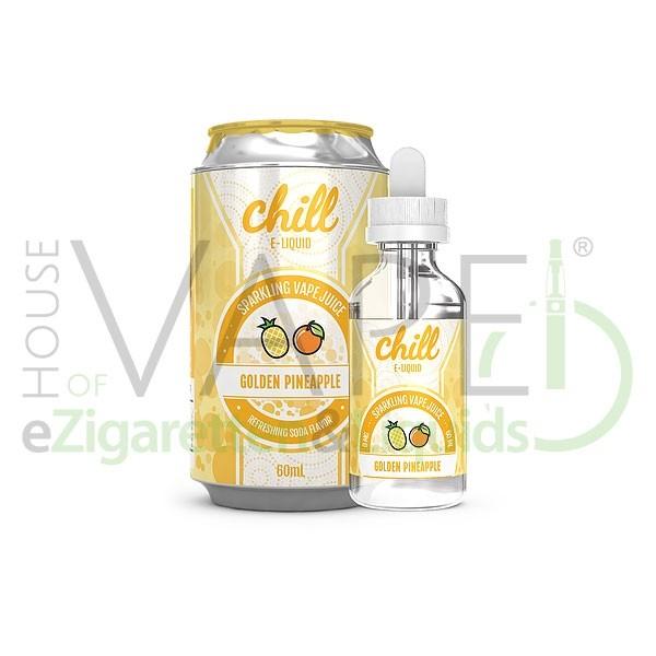 chill-e-liquid-50ml-shake-b4-vape-shortfill-golden-pineapple-0