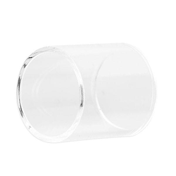 Advken Manta Ersatzglas ♥ Einfacher Austausch ✔