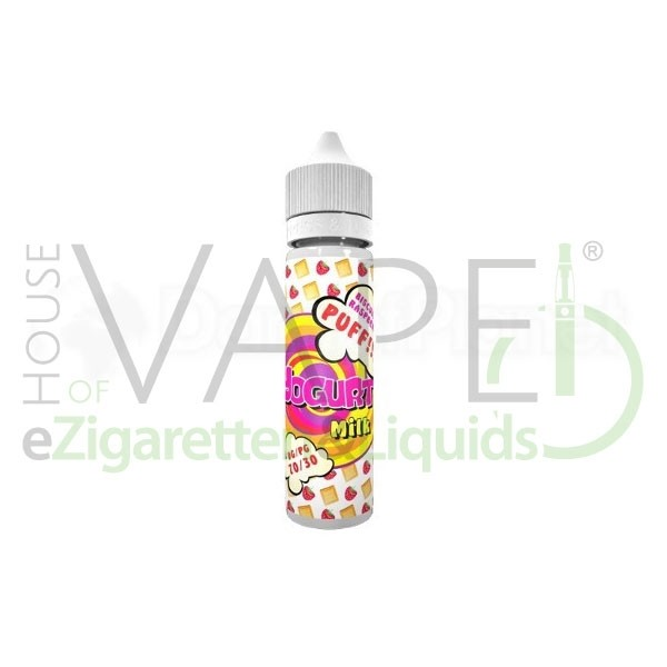 yogurt-milk-liquids-50ml-shortfill-shake-vape-diy-rasperry-biscuit