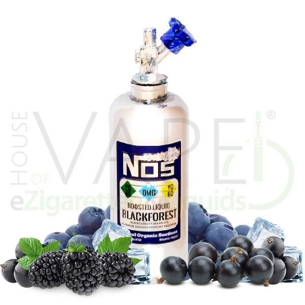 nos-liquids-shake-b4-before-vape-diy-60ml-blackforest