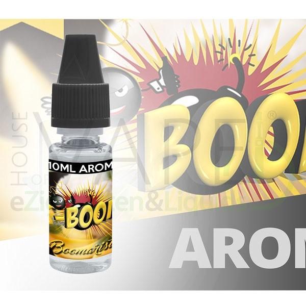 k-boom-aroma-10ml-boomarist
