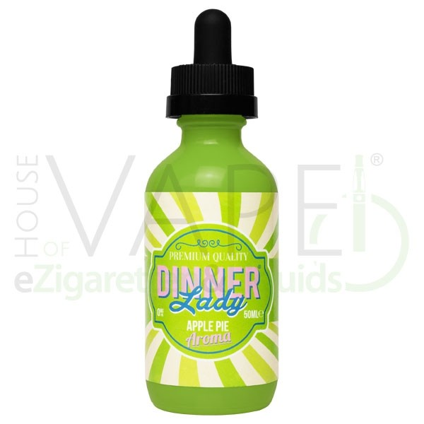 dinnerlady-boosted-diy-shake-b4-vape-60ml-desert-apple-pie