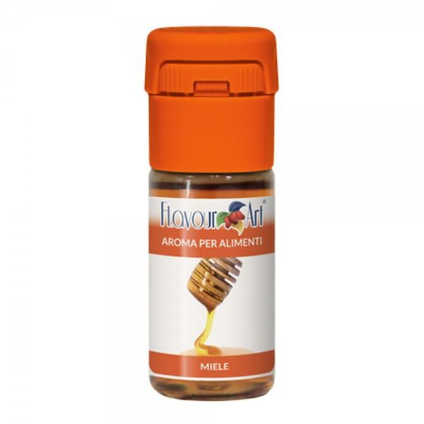 Honig Aroma von FlavourArt