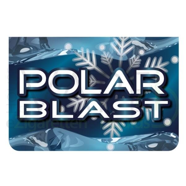 fa-aroma-polar-blast