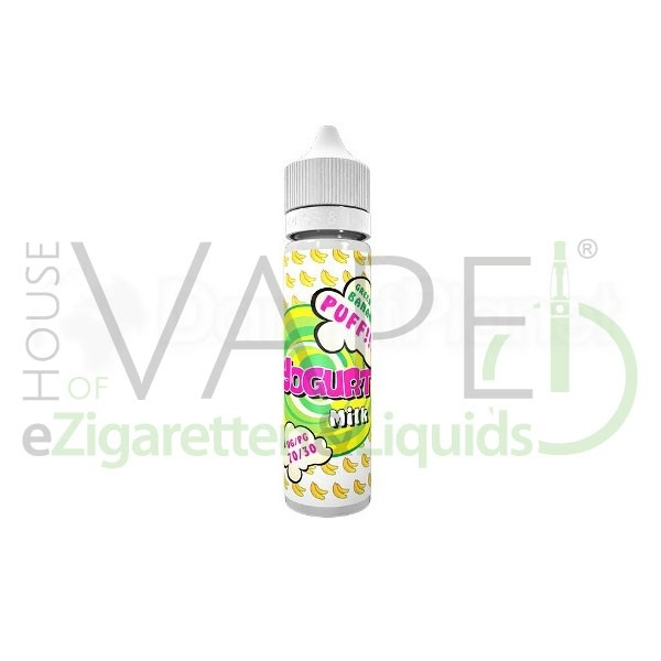 yogurt-milk-liquids-50ml-shortfill-shake-vape-diy-green-banana