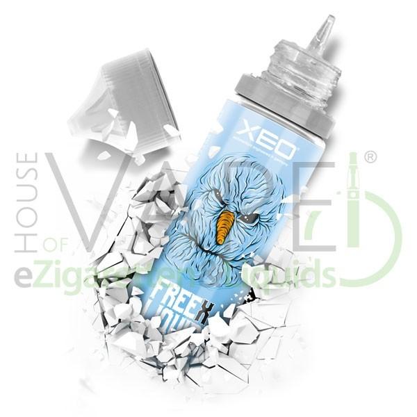 xeo-freex-liquids-shake-b4-vape-shortfill-50ml-mr-snowman-0