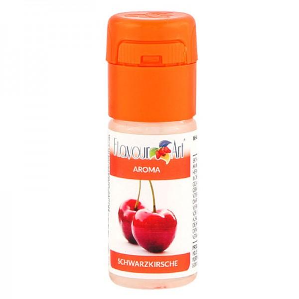 Schwarzkirsche Aroma von FlavourArt
