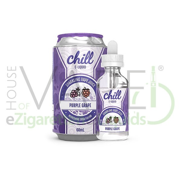 chill-e-liquid-50ml-shake-b4-vape-shortfill-purple-grape-0